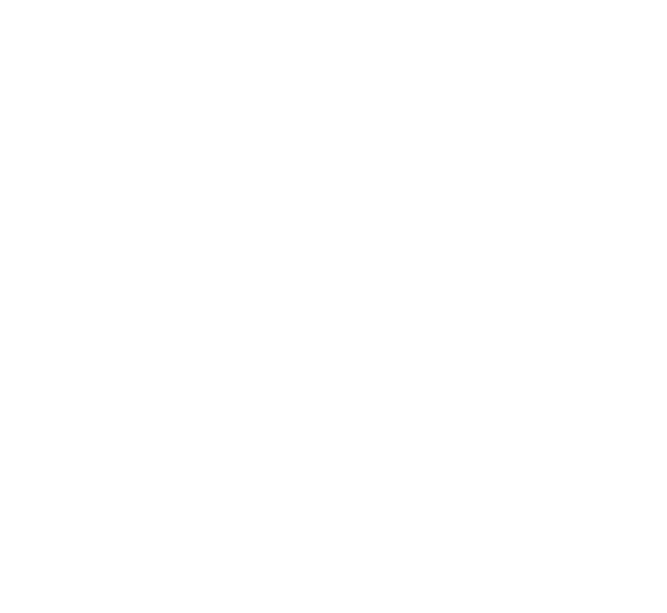 CHC Wellness